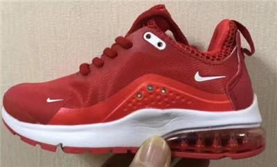 Nike king
