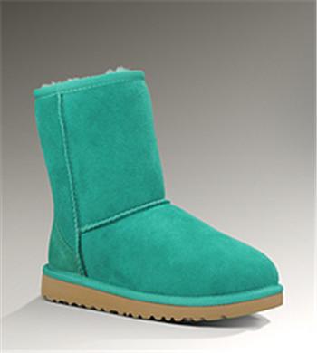 Kids UGG boots
