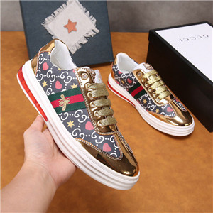 Gucci super A