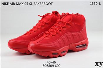 Max 95