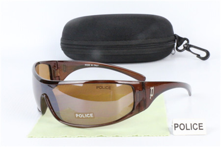 POLICE