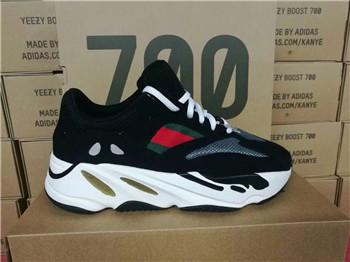 Yeezy 700
