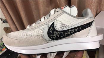 Nike Waffle shoes men