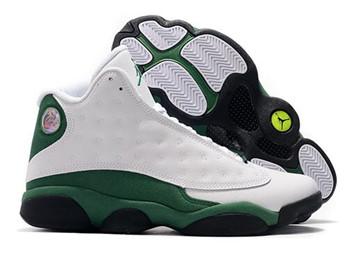 Jordan 13