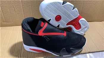 Jordan 14