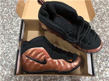 Hardaway shoes