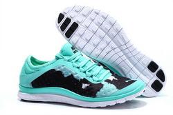 Nike Free Run+30