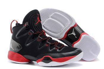 Jordan 28