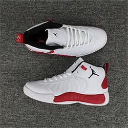 Jordan jumpman pro