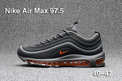 Max97.5