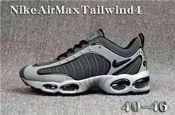 Max Tailwind4