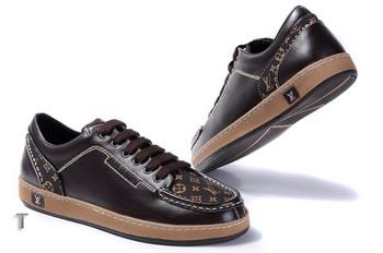 LV shoes (TT)