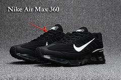 Max360