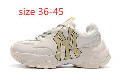 MLB shoes