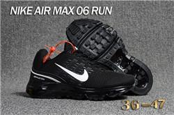 Max06 run