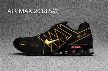 Max2018.5
