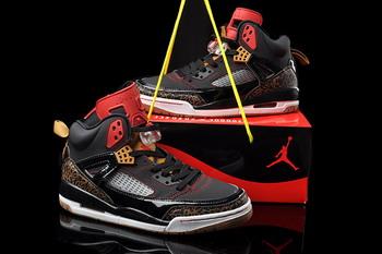 Jordan 3.5