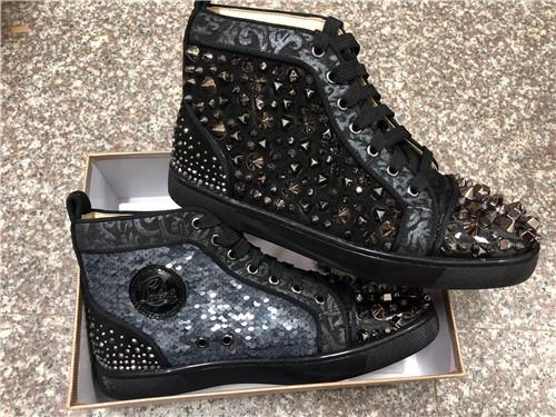 CL shoes