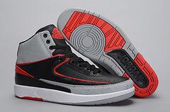Jordan 2