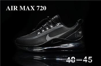 Max720