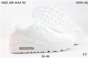 Max90