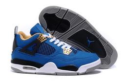 Jordan 4