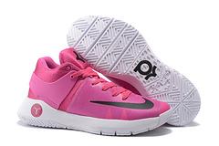Nike durant