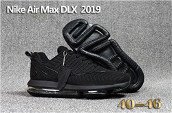 Max2019
