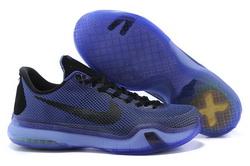 Kobe 10