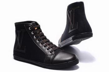 LV shoes (LX)