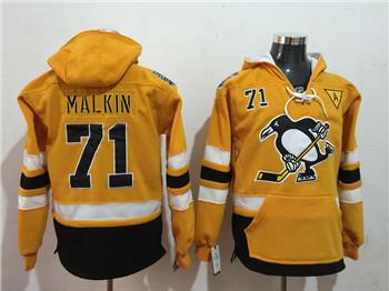 NHL hoody