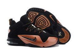 Nike Air Penny