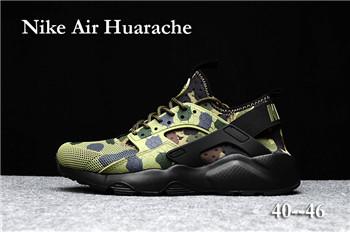 Hurache