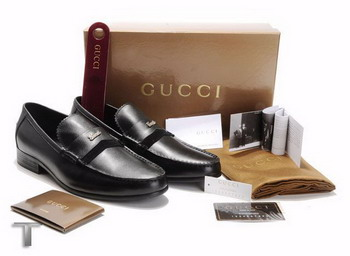 Gucci super A