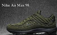 Max98