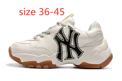 MLB shoes
