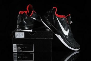 Kobe 6
