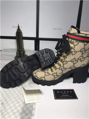 Gucci super